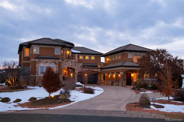 2940 High Prairie Way, Broomfield, CO 80023 (MLS #1818811) :: 8z Real Estate