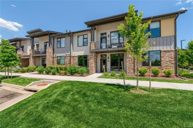 2708 Illinois Drive #208, Fort Collins, CO 80525 (#1821115) :: My Home Team