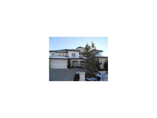 7322 S Valdai Circle, Aurora, CO 80016 (MLS #1821856) :: 8z Real Estate