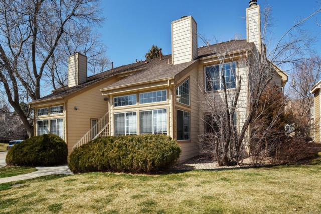4875 White Rock Circle G, Boulder, CO 80301 (#1822186) :: Mile High Luxury Real Estate