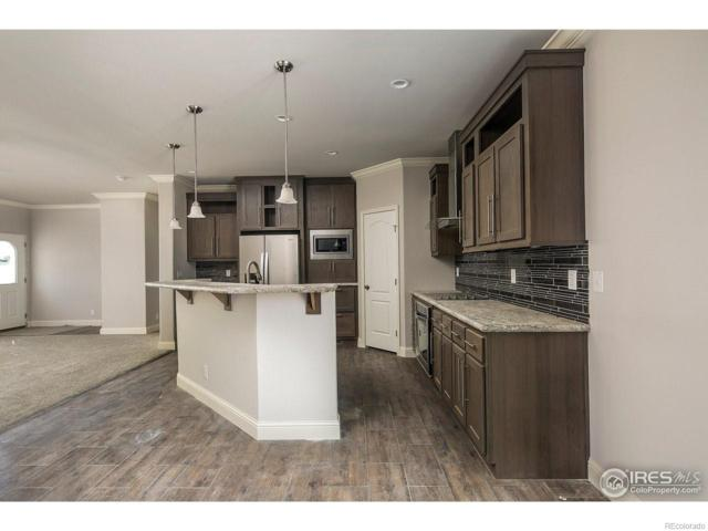 16240 Casler Avenue, Fort Lupton, CO 80621 (#1823030) :: The Griffith Home Team