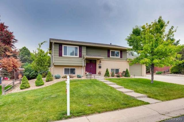 8427 E Costilla Avenue, Centennial, CO 80112 (MLS #1823498) :: Bliss Realty Group