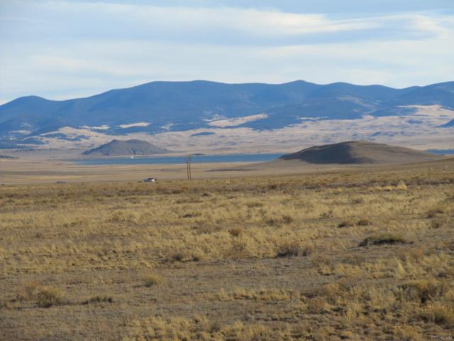 2104 Delta Street, Hartsel, CO 80449 (#1824876) :: Structure CO Group