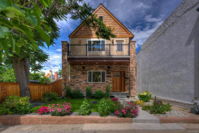 3549 Lipan Street, Denver, CO 80211 (#1825086) :: The Heyl Group at Keller Williams