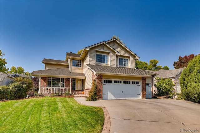 643 Fairfield Lane, Louisville, CO 80027 (#1825863) :: The Brokerage Group