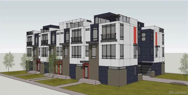 1284 Quitman Street, Denver, CO 80204 (#1827866) :: Wisdom Real Estate