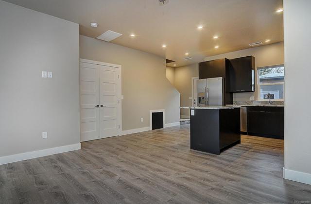 2102 Emma Lane A, Salida, CO 81201 (MLS #1828351) :: 8z Real Estate