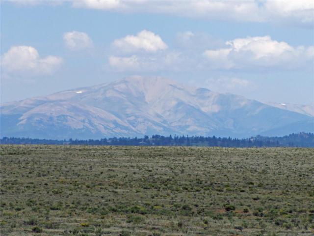 Elk Lane, Hartsel, CO 80449 (#1828872) :: Wisdom Real Estate