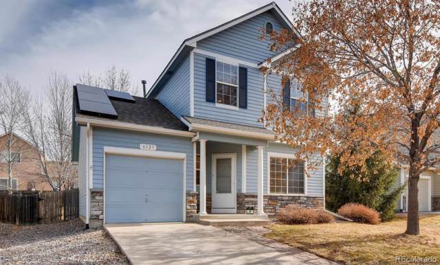 6127 Gorham Street, Frederick, CO 80530 (#1830055) :: HergGroup Denver