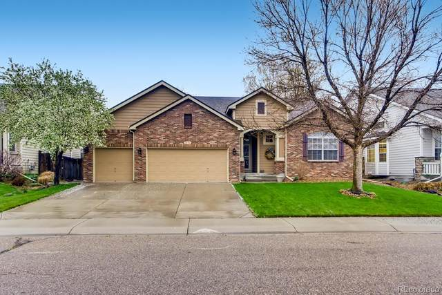 5974 Stagecoach Avenue, Firestone, CO 80504 (#1831824) :: The Harling Team @ HomeSmart
