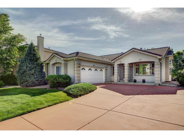 13970 Sandtrap Circle, Broomfield, CO 80023 (#1832936) :: The Peak Properties Group