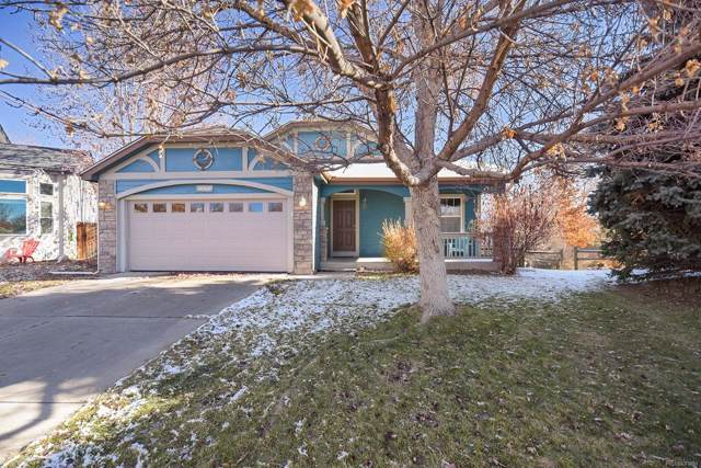 4800 W 112th Circle, Westminster, CO 80031 (#1834176) :: The Heyl Group at Keller Williams