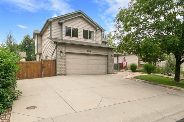2536 Anemonie Drive, Loveland, CO 80537 (#1834792) :: HomeSmart Realty Group