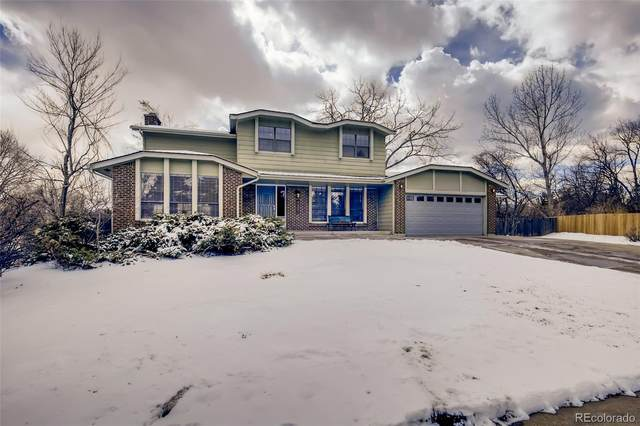 4231 Peach Way, Boulder, CO 80301 (#1835066) :: Wisdom Real Estate
