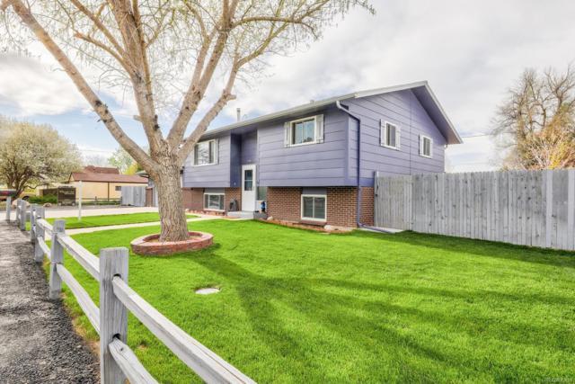 56554 Iowa Avenue, Strasburg, CO 80136 (MLS #1835771) :: 8z Real Estate