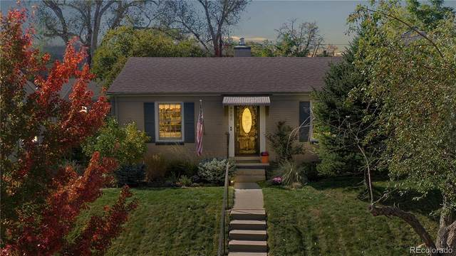 4505 Eliot Street, Denver, CO 80211 (#1836122) :: Bring Home Denver with Keller Williams Downtown Realty LLC
