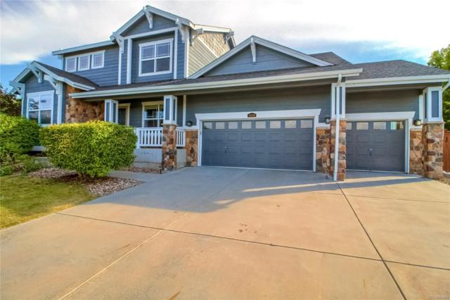 4660 Haystack Lane, Brighton, CO 80601 (#1837095) :: The Healey Group
