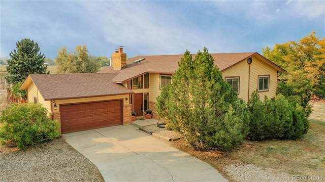 1212 Glenview Drive, Berthoud, CO 80513 (MLS #1837442) :: 8z Real Estate
