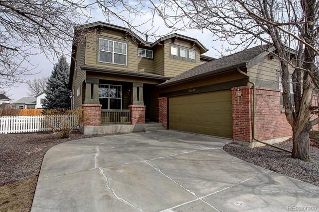 12672 James Circle, Broomfield, CO 80020 (#1837930) :: The Heyl Group at Keller Williams