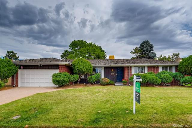 7043 E Ohio Drive, Denver, CO 80224 (MLS #1838199) :: Bliss Realty Group