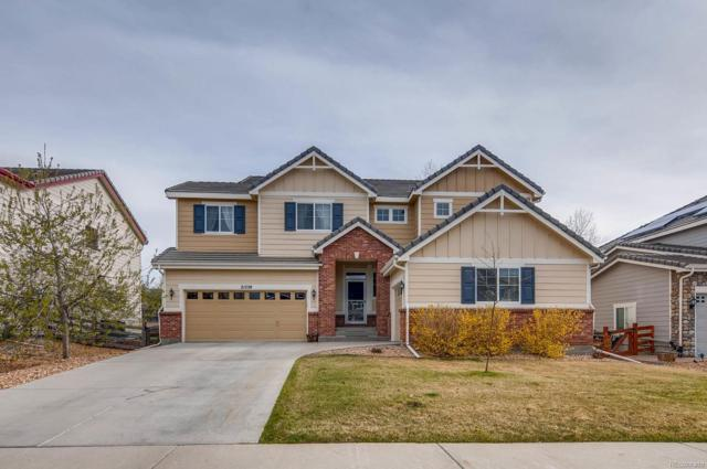 21250 E Bellewood Drive, Centennial, CO 80015 (#1839103) :: Hometrackr Denver