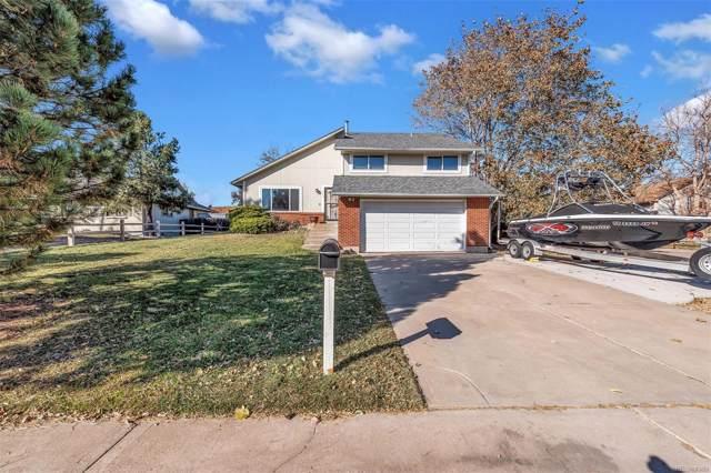 649 Coors Street, Golden, CO 80401 (#1839177) :: The Peak Properties Group