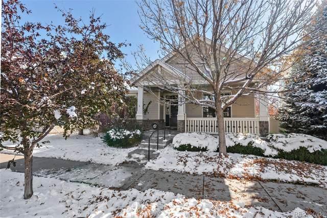 12930 Umatilla Court, Westminster, CO 80234 (MLS #1839518) :: 8z Real Estate