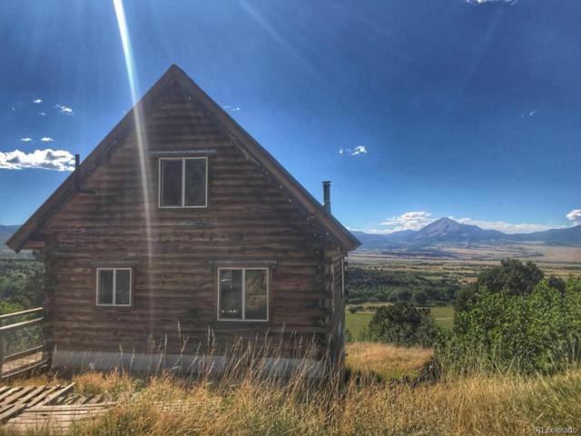 3975 Cr 360.1 Unit B And Bb, La Veta, CO 81055 (MLS #1839681) :: Kittle Real Estate