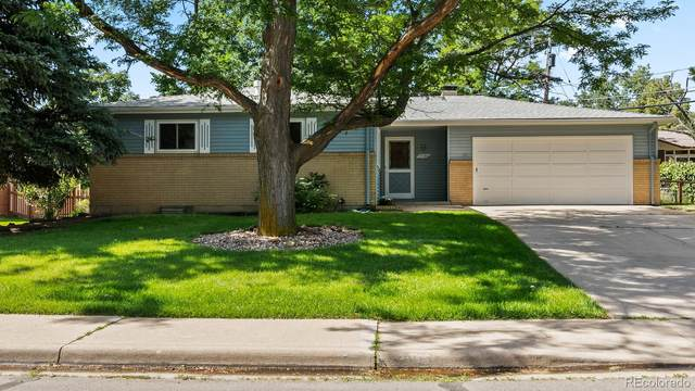 3900 Britting Avenue, Boulder, CO 80305 (MLS #1840034) :: Bliss Realty Group