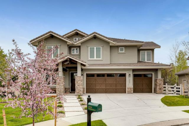 2003 Hollyhock Court, Longmont, CO 80503 (#1841105) :: The Galo Garrido Group
