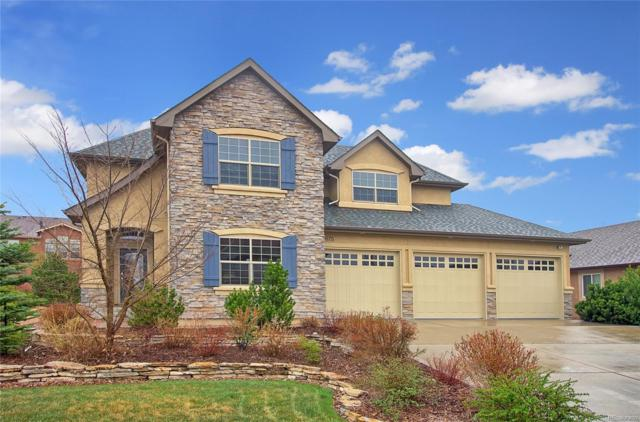 16675 Mystic Canyon Drive, Monument, CO 80132 (MLS #1841139) :: 8z Real Estate