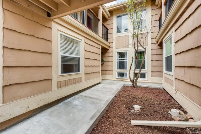 1681 Deer Creek Road, Monument, CO 80132 (MLS #1841692) :: 8z Real Estate