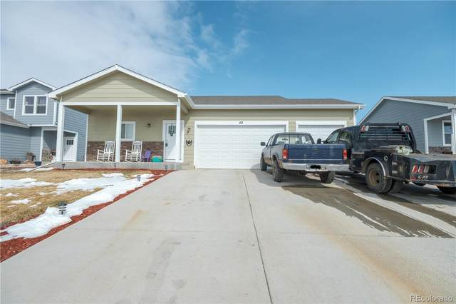 48 S 4th Avenue, Deer Trail, CO 80105 (#1844619) :: HomeSmart