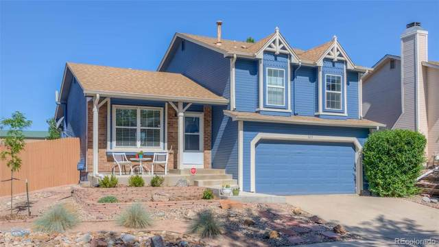 325 Mulberry Circle, Broomfield, CO 80020 (#1844696) :: The DeGrood Team