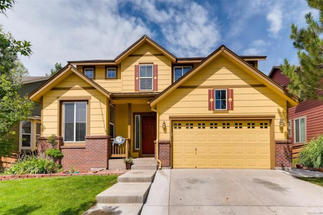 10467 Nucla Street, Commerce City, CO 80022 (#1845860) :: Wisdom Real Estate