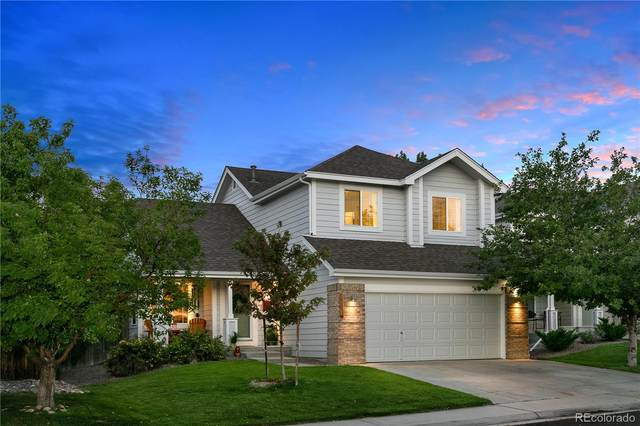 5950 S Winnipeg Street, Aurora, CO 80015 (MLS #1845972) :: 8z Real Estate