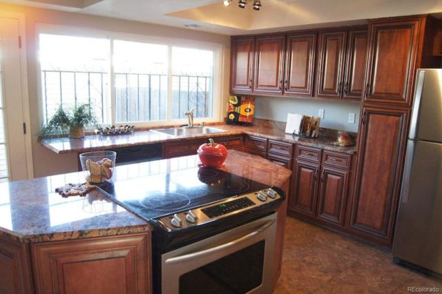 12974 W Virginia Avenue, Lakewood, CO 80228 (#1846007) :: Wisdom Real Estate