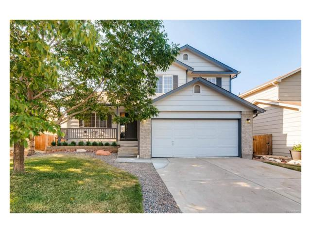 4654 E 135th Avenue, Thornton, CO 80241 (MLS #1846205) :: 8z Real Estate