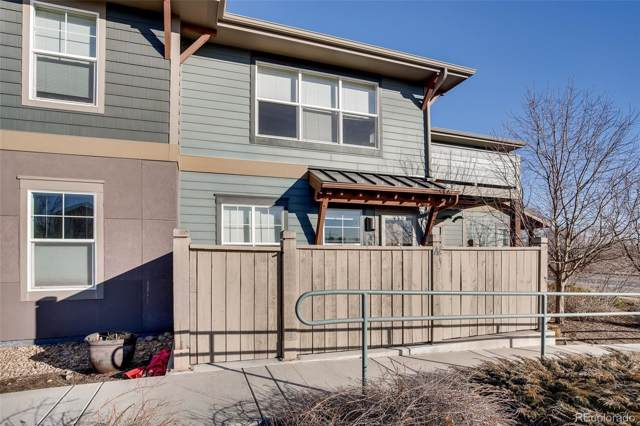 4125 47th Street A, Boulder, CO 80301 (#1846696) :: The DeGrood Team