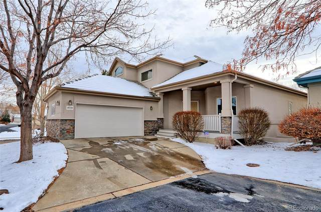 10729 Alcott Way, Westminster, CO 80234 (#1846795) :: Colorado Home Finder Realty