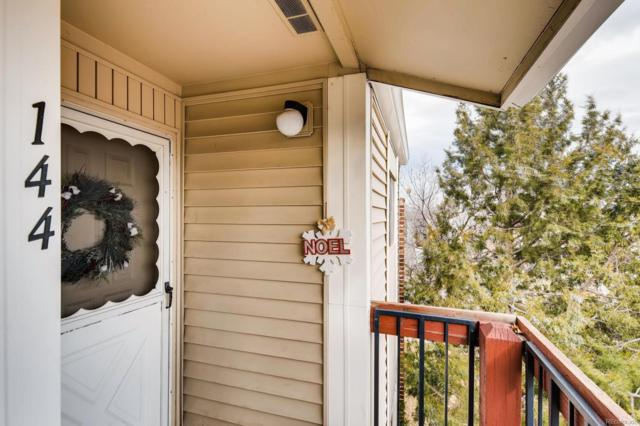 8460 Decatur Street #144, Westminster, CO 80031 (#1848646) :: Sellstate Realty Pros
