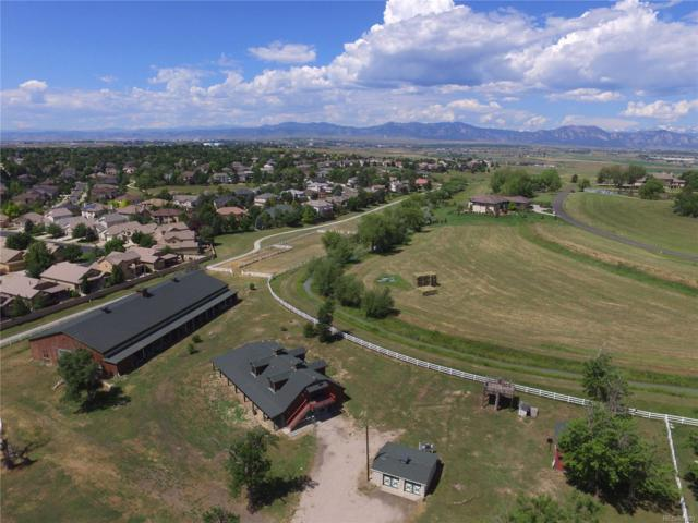 14041 Aspen Street, Broomfield, CO 80020 (#1849051) :: Colorado Home Finder Realty