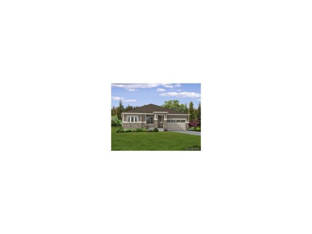 14325 Dahlia Street, Thornton, CO 80602 (MLS #1850465) :: 8z Real Estate