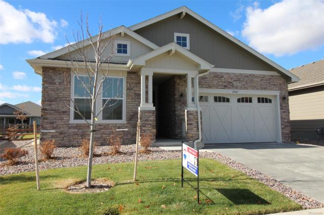 15947 Clayton Street, Thornton, CO 80602 (#1850716) :: Bring Home Denver