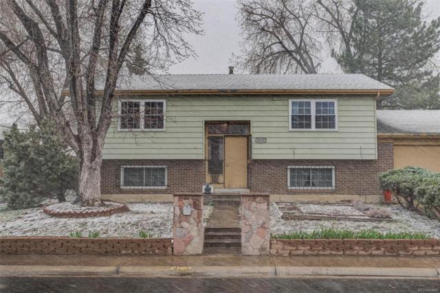 5222 Scranton Street, Denver, CO 80239 (#1852093) :: Compass Colorado Realty