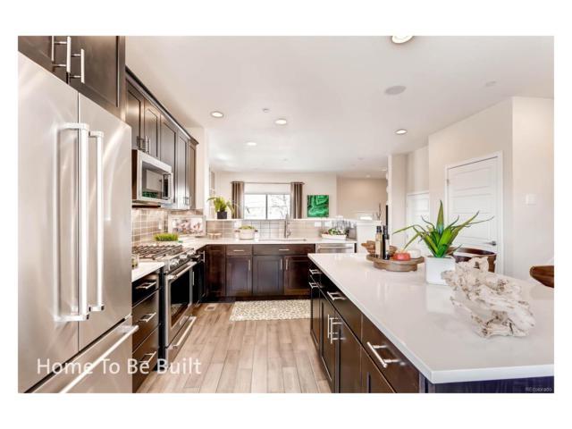 1061 Johnson Lane, Louisville, CO 80027 (MLS #1853190) :: 8z Real Estate