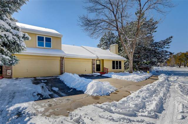973 Shire Court, Fort Collins, CO 80526 (#1853280) :: Hudson Stonegate Team