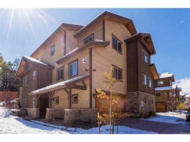 455 Willett Heights Court, Steamboat Springs, CO 80487 (#1853778) :: The Healey Group