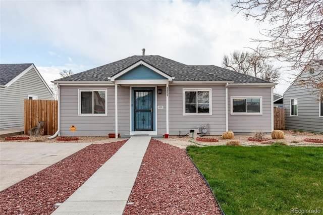 4850 Elm Court, Denver, CO 80221 (#1854026) :: Wisdom Real Estate
