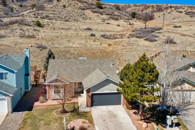 7725 Julynn Road, Colorado Springs, CO 80919 (MLS #1854371) :: 8z Real Estate